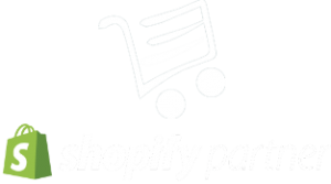 shopify partner agency